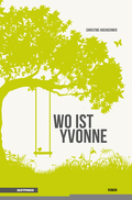 Wo ist Yvonne