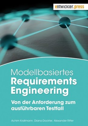 Modellbasiertes Requirements Engineering