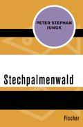 Stechpalmenwald