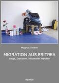 Migration aus Eritrea