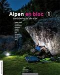 Alpen en bloc - Bd.1