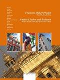 Andere Länder und Kulturen - Bd.6