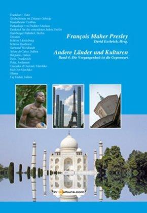 Andere Länder und Kulturen - Bd.4