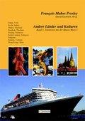 Andere Länder und Kulturen - Bd.3