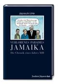 Verlorenes Paradies Jamaika