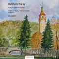 Waldheim Top 25