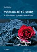 Varianten der Sexualität