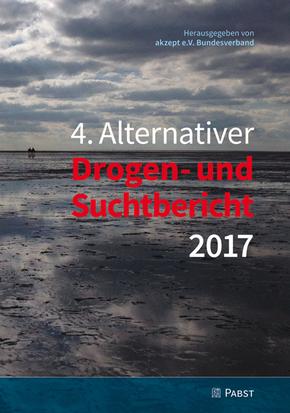 4. Alternativer Drogen- und Suchtbericht 2017