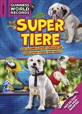 Guinness World Records Super Tiere - Vol.1