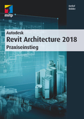 Autodesk Revit Architecture 2018