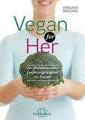 Vegan for Her
