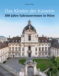 Das Kloster der Kaiserin