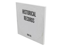 Dani Gal: Historical Records