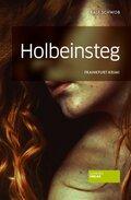 Holbeinsteg