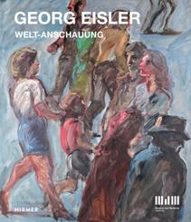 Georg Eisler