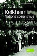 Kelkheim in der Zeit des Nationalsozialismus