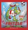 Fritzle
