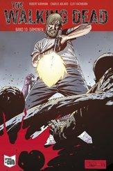 The Walking Dead - Dämonen