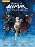 Avatar, Der Herr der Elemente (Premium) - Rauch und Schatten