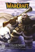 WarCraft: Legends - Bd.3