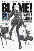 BLAME! Master Edition - Bd.2