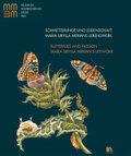 Schmetterlinge und Leidenschaft / Butterflies and Passion