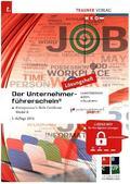 Der Unternehmerführerschein - Entrepreneur's Skills Certificate, Modul A Lösungsheft