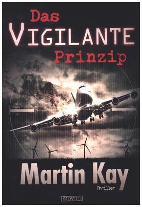 Das Vigilante-Prinzip