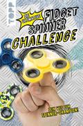 Die ultimative Fidget Spinner Challenge