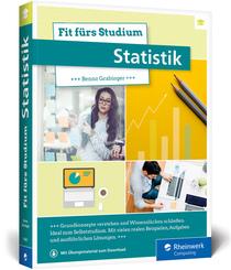 Fit fürs Studium - Statistik