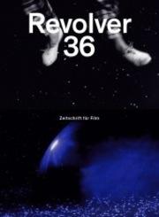Revolver - Bd.36