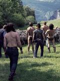 Swiss Rebels