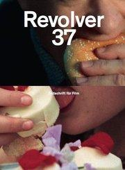 Revolver - Nr.37
