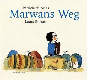Marwans Weg