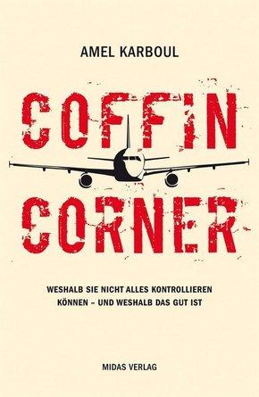 Coffin Corner