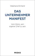 Das Unternehmer-Manifest