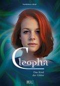 Cleopha