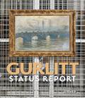 Gurlitt: Status Report