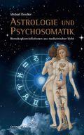 Astrologie und Psychsomatik