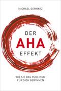 Der AHA-Effekt