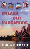 Im Land der Kangaroos