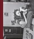 Reading Raymond Carver