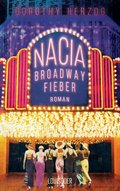 Nacia - Broadway Fieber