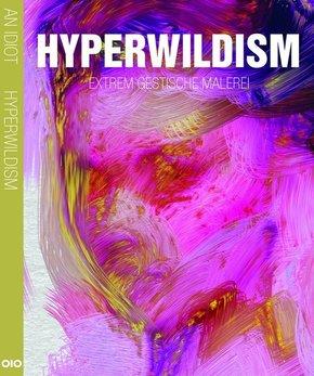 Hyperwildism