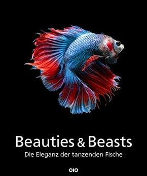 Beauties & Beasts