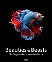 Beauties & Beasts
