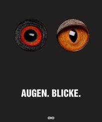 Augen.Blicke.