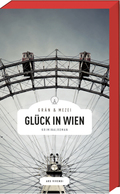 Glück in Wien