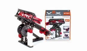 VEX Robotics Crossbow