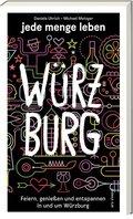 jede menge leben - Würzburg